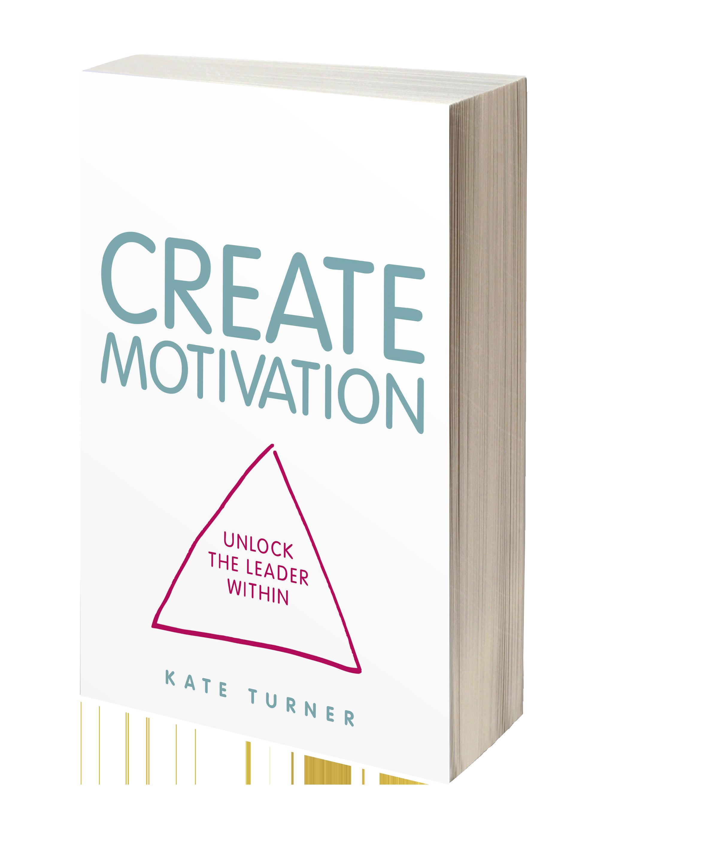 CREATE Motivation